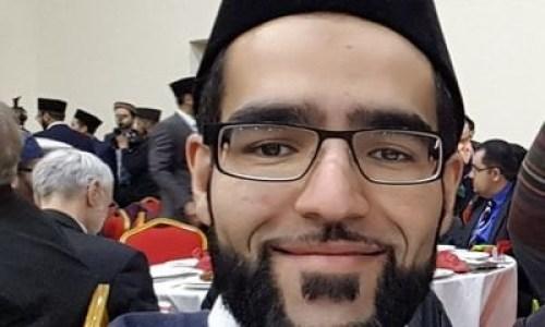 Icelandic Imam Speaks Up Against Circumcision Ban