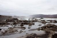 Lake Mývatn Tour. By Maroesjka Lavigne