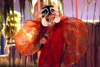 Björk Utopia by Santiago Felipe