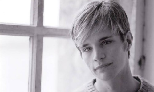 "Happening Today: ""Matt Shepard Is A Friend of Mine"" At Bíó Paradís"