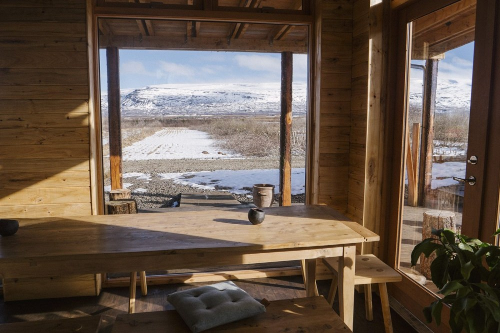 Best Of East Iceland 2018: Best Café