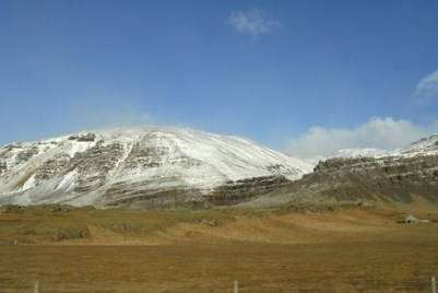 Moving Mountains- Iceland's Landscape Travelling Through Time_4
