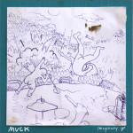 Muck Imaginary 7