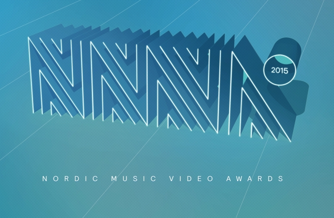 Vote For Icelandic Artists At The Nordic Music Video Awards!