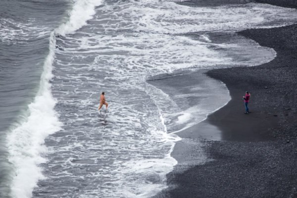 Naked_on_Reynisfjara_02