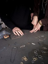 New York, Old Tools, Timeless Jewels- Gabrielle Motola_7