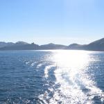 Northwest_coast_of_Jan_Mayen