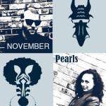 NovemberPearls-tile