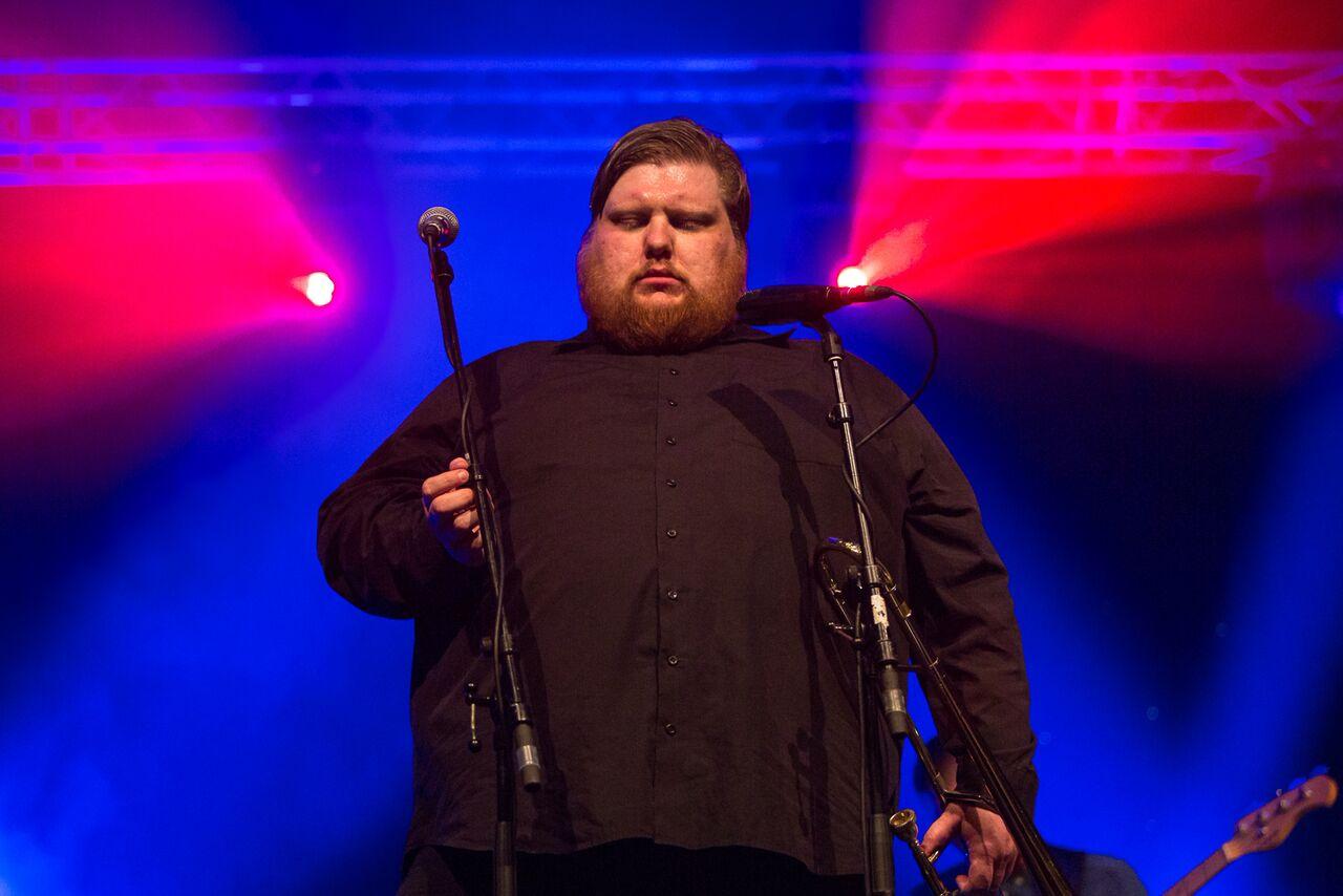 Iceland Goes To Eurosonic: Högni, Valdimar, aYia & More To Perform