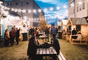Reykjavík's Innipúkin Festival To Go Ahead This Summer