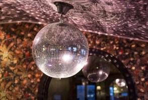 Grapevine's Best Of 2017: Best Newcomer Bar