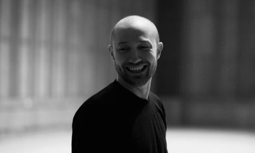 Paul Kalkbrenner Plays Sónar, Loves Amiina