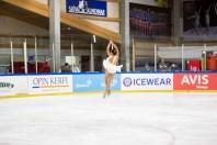 RIG2015 Figure Skating by Art Bicnick38