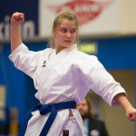 RIG2015 Karate by Art Bicnick19