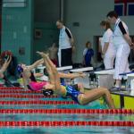RIG2015 Swimming by Art Bicnick20