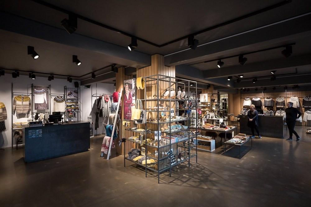 Best Of Reykjavík Shopping 2021: Best Design Store