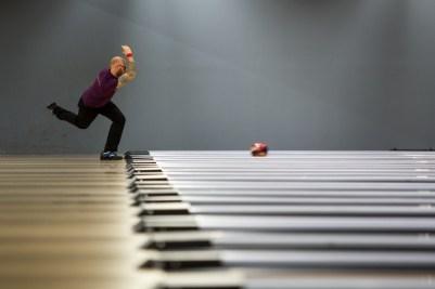 Reykjavik International Games - Bowling by Art Bicnick (2)
