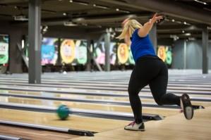 Reykjavik International Games - Bowling by Art Bicnick (29)