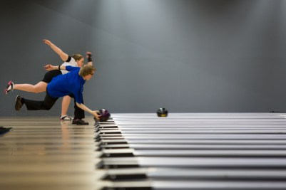 Reykjavik International Games - Bowling by Art Bicnick (3)