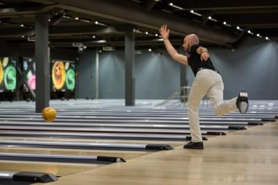 Reykjavik International Games - Bowling by Art Bicnick (30)