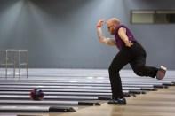 Reykjavik International Games - Bowling by Art Bicnick (32)