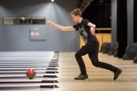 Reykjavik International Games - Bowling by Art Bicnick (34)
