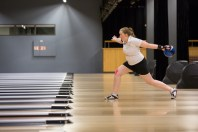 Reykjavik International Games - Bowling by Art Bicnick (35)