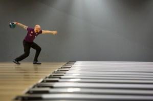 Reykjavik International Games - Bowling by Art Bicnick (43)