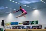 Reykjavik International Games - Gymnastics by Art Bicnick (12)