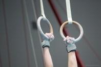 Reykjavik International Games - Gymnastics by Art Bicnick (129)