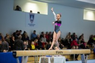 Reykjavik International Games - Gymnastics by Art Bicnick (140)
