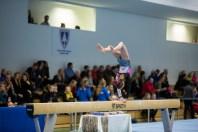 Reykjavik International Games - Gymnastics by Art Bicnick (141)
