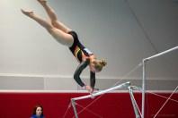 Reykjavik International Games - Gymnastics by Art Bicnick (153)
