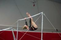 Reykjavik International Games - Gymnastics by Art Bicnick (154)