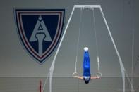 Reykjavik International Games - Gymnastics by Art Bicnick (156)