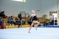 Reykjavik International Games - Gymnastics by Art Bicnick (167)