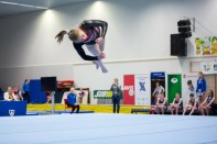 Reykjavik International Games - Gymnastics by Art Bicnick (3)