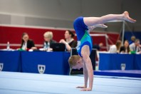 Reykjavik International Games - Gymnastics by Art Bicnick (42)