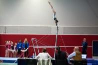 Reykjavik International Games - Gymnastics by Art Bicnick (74)