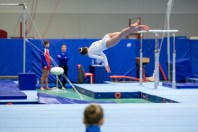 Reykjavik International Games - Gymnastics by Art Bicnick (99)
