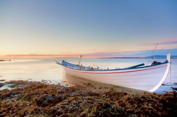 Ryan_Parteka-rowing trip-10