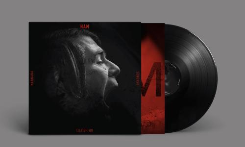 Track by Track: HAM – 'Söngvar Um Helvíti Mannana'