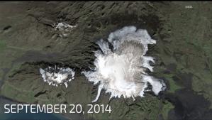Courtesy of U.S. Geological Survey (USGS)