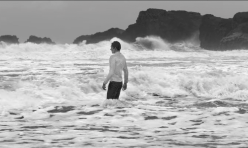 Where Was It Shot: Woodkid's 'I Love You'