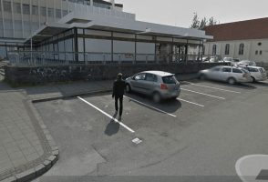 New Supermarket Coming To Hallveigarstigur; Promises To Be Better Than Old One