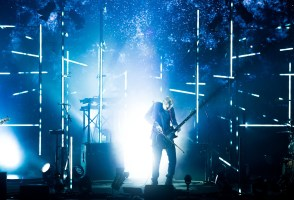 Sigur Rós Call Second Tax Evasion Trial 'Unjust'
