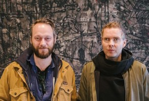 Sigur Rós Announces Their New Brand Of CBD Tintures