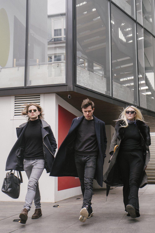 Into The Groove And Back: SYKUR Sweeten Sónar Reykjavík