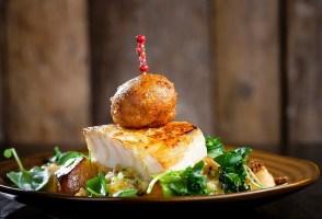Go Fish: Reykjavík's Best Seafood Restaurants
