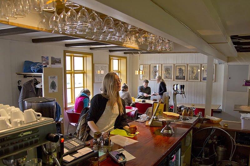 Best Of East Iceland 2019: Best Museum / Gallery